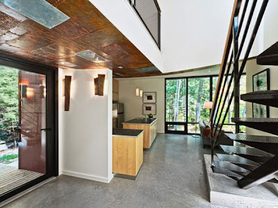 Interior Design Ideas For Cottage-Like Feel in Canada , Home Interior Design Ideas , http://homeinteriordesignideas1.blogspot.com/
