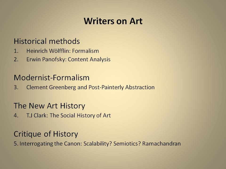 artists essay What is art essaysart has been a part of our life for as long as humanity has existed for thousands of years people have been creating, looking at, criticizing, and enjoying art.