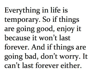Quotes About Moving On 0006 5