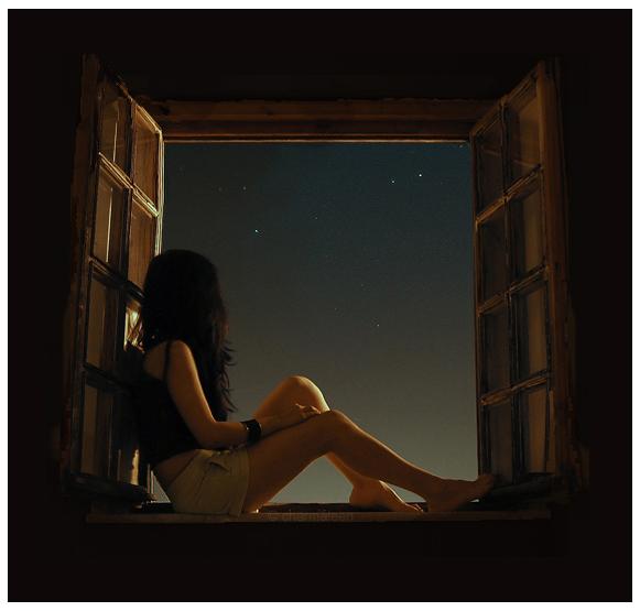 lonely girls photo чат № 164105