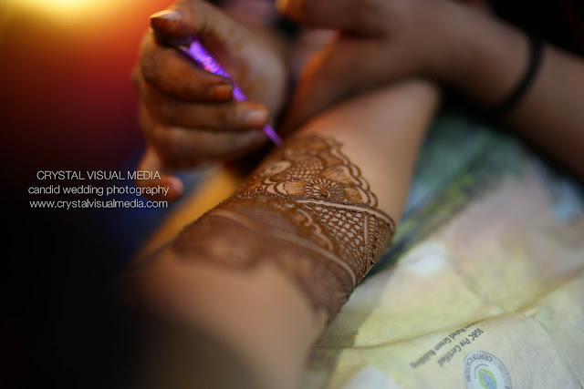 Palakkad wedding photography