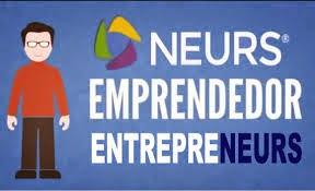 Red de Emprendedores