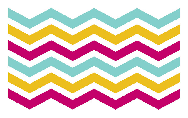 free chevron download