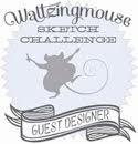 Guest Design