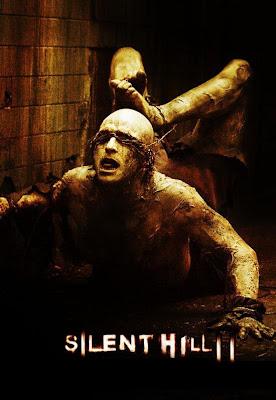 >Assistir Filme Terror Em Silent Hill Online Dublado Megavideo