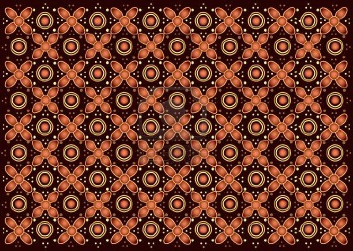 ... batik nusantara, sejarah batik nusantara, sejarah batik, batik, batik