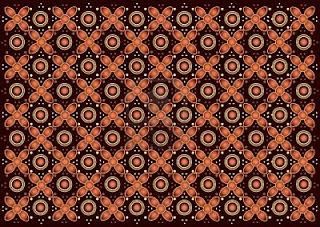 sekilas sejarah batik nusantara, sejarah batik nusantara, sejarah batik, batik, batik nusantara,