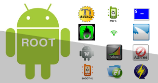 10 Razones Para Rootear Tablet Pc Android