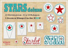 STARS deluxe