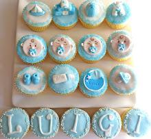 cupcake battesimo 2