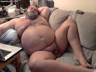 chubby gay guys - old hairy  - gay old man xxx - chub grandpa