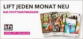 http://www.lift-online.de/