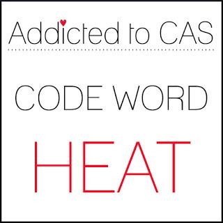 CAS - Heat 19/07