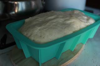 рецепт хлеба, выпечка, домашний хлеб, вкусный хлеб