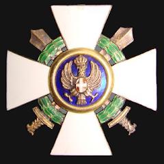 Ordine dell'Aquila romana