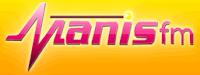 setcast|ManisFM Online