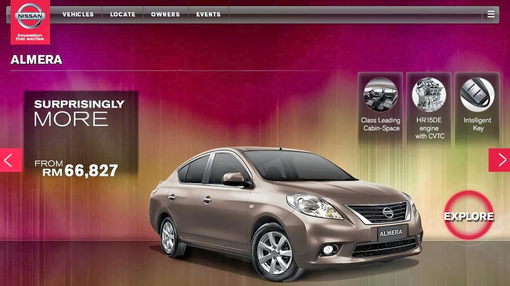 New Car Below Rm70k Car Talk Crap Sing Song