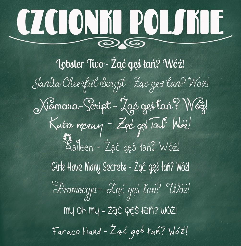 http://www.mama-bloguje.com/ciekawe-darmowe-polskie-czcionki/