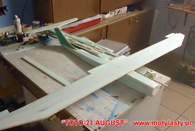 ToTo-21 August profil KFm
