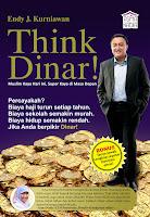 Think Dinar!