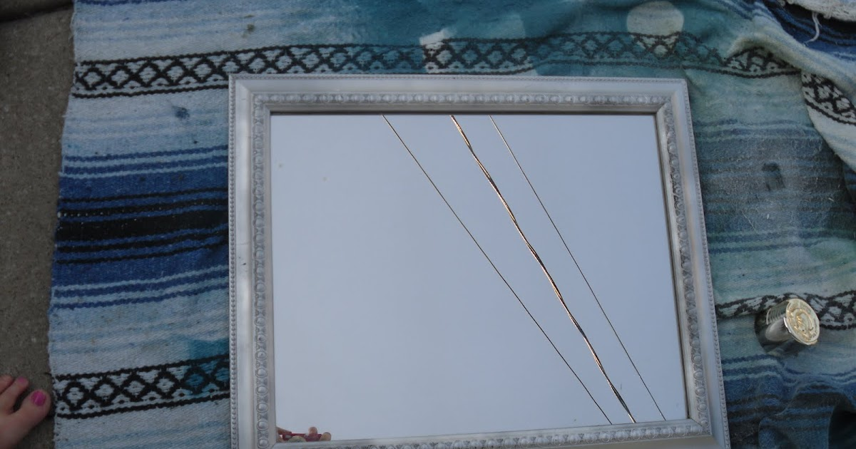 Repurposed Life Designs Fabric Covered Cork Board