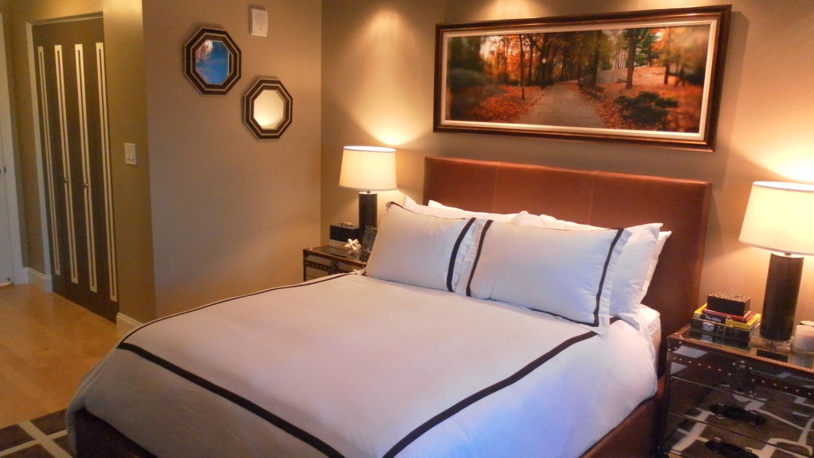 bachelor pad the bedroom its a wrap bachelor bedroom furniture