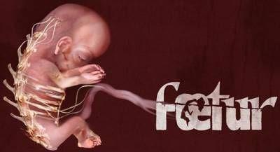 Foetur_logo
