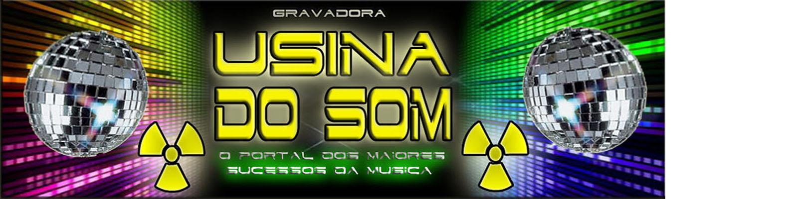 USINA DO SOM