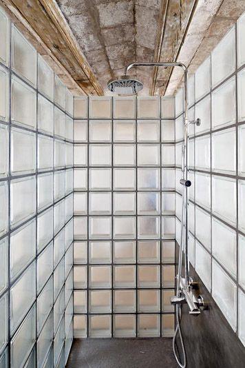 Interior relooking: dicembre 2015