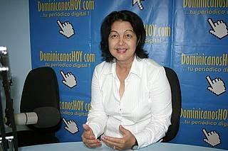 Mirtha González Gutiérrez