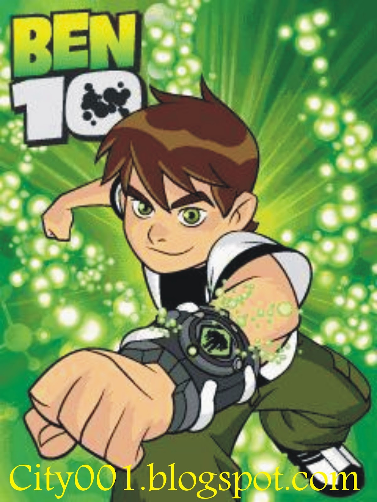 Free games and software ben 10 games 7 in 1 pc game full version free download - Ben 10 images ...