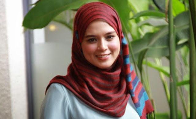 Nurul Syuhada Nurul Ain Pengacara TV3 Telah Selamat Lahirkan Anak Kembar