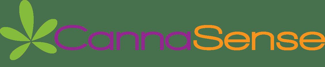 CannaSense Sponsor