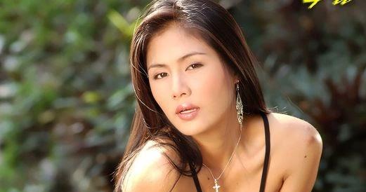 THE SECRET ADMIRES: AN4U - Tong Bo San