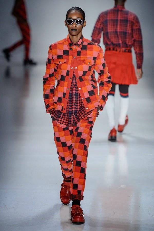 Alexandre+Herchcovitch+Spring+Summer+2014+SS15+Menswear_The+Style+Examiner+%252818%2529.jpg