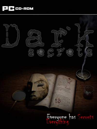 Dark Secrets PC Full Descargar Reloaded 1 Link 2012