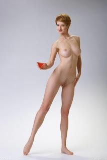 cumshot porn - rs-femjoy_112285_007-724094.jpg