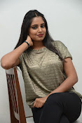 Roopa Reddy Stylish posing photos gallery-thumbnail-15