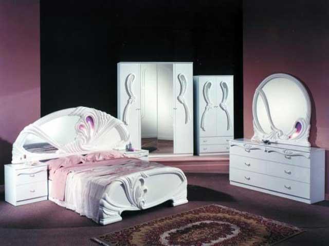 white bedroom furniture sets for adults bedroom furniture high