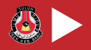 SK Bari Pantai YouTube channel