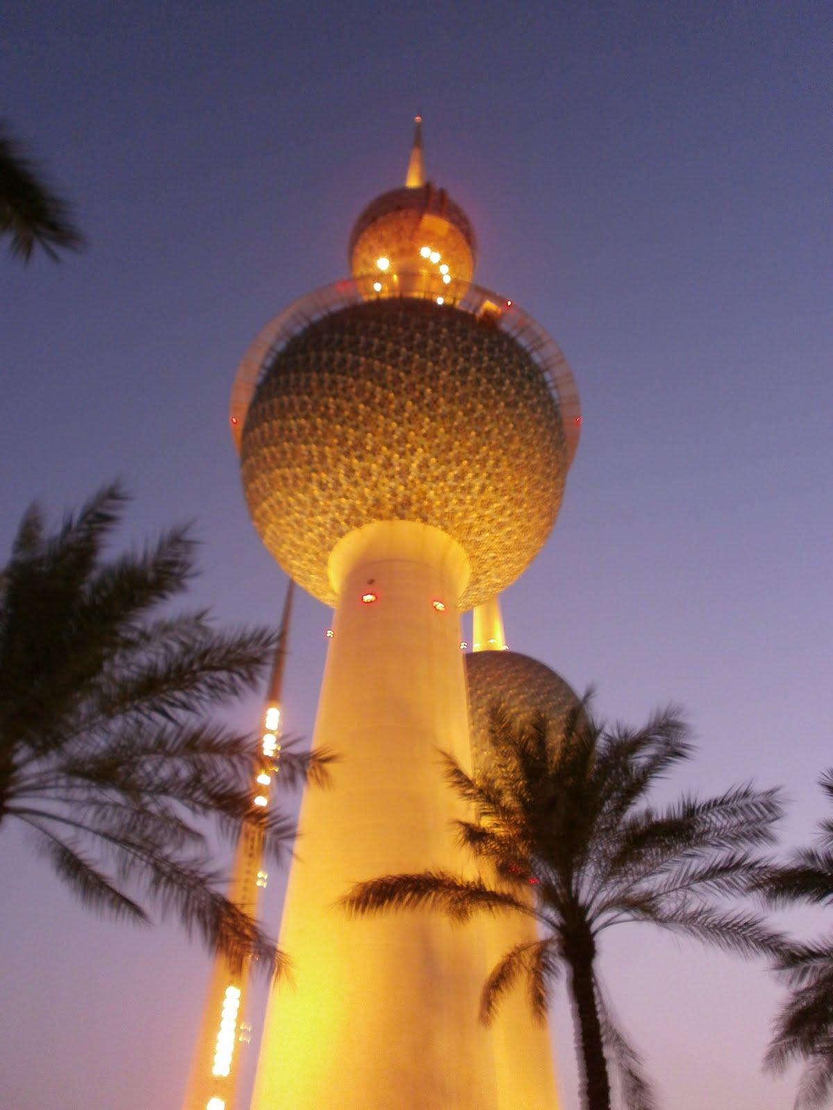 accutane price in kuwait