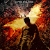review filem the dark knight rises