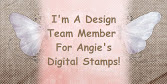 Angies' Digital Stamps Design Team Member
