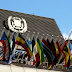 Indonesia Kembali Terpilih Sebagai Anggota Dewan IMO 2016-2007