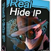 Real Hide IP 4.2 Full Crack Patch Download
