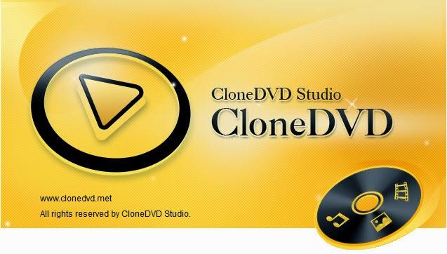 clonedvd2 crack keygen