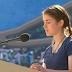 Tâm sự của người đọc sách Thánh tại lễ bế mạc Giới Trẻ Thế Giới Rio2103