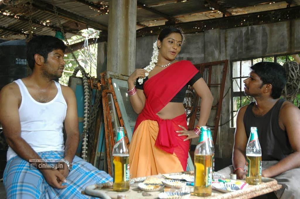 Kalavaram-Movie-Stills