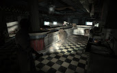 #3 Silent Hill Wallpaper