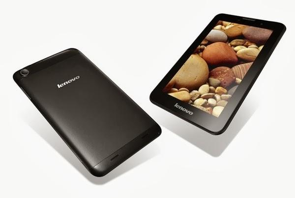 30kb Harga Laptop Hp Terbaru Dan Spesifikasi Lengkap Januari 2015